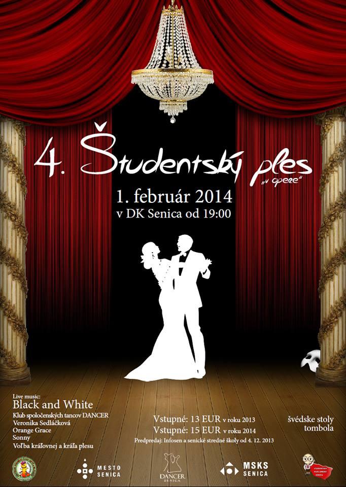 StudPlesSenica2014